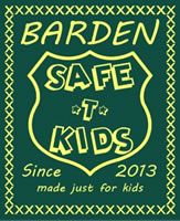 Barden Safe T Kids